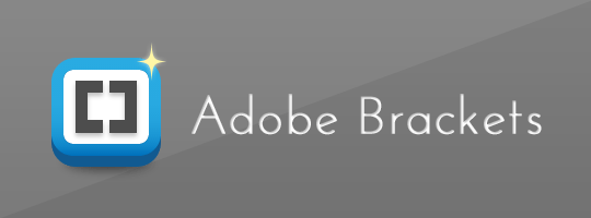 adobebrackets