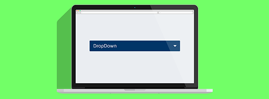 dropdown-menu