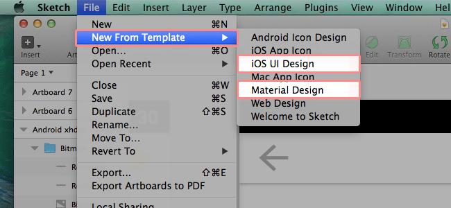 sketch3_menu