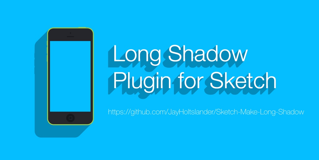 Sketch-Make-Long-Shadow