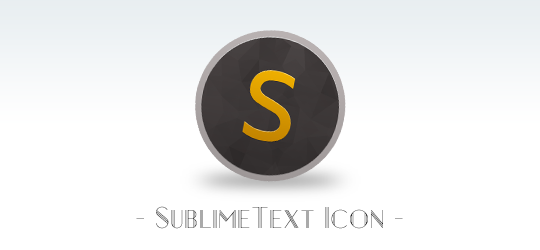 sublimetexticon