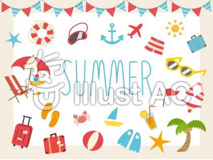 summer_material03