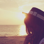 summer_photo08